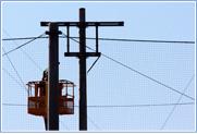 低圧電気工事
